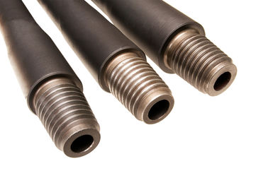 High Tensile Polished HDD Drill Rod Shot Peening Hot Rolling High Strength